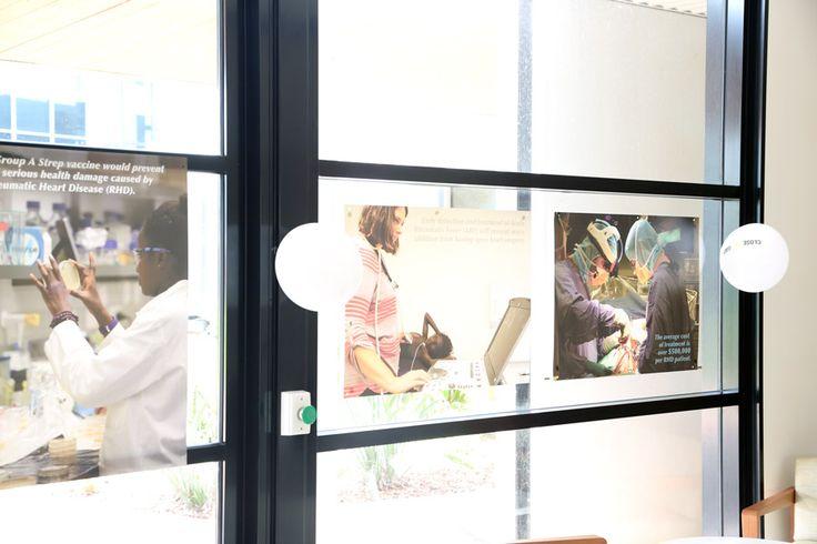 Take-Heart-Photo-Exhibition-Royal-Darwin-Hospital-Moonshine Movies