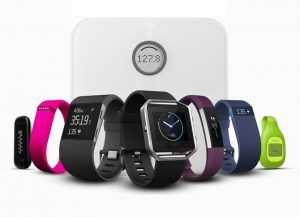 Apple Inc. (NASDAQ:AAPL) Is leading The Wearable Technology Market