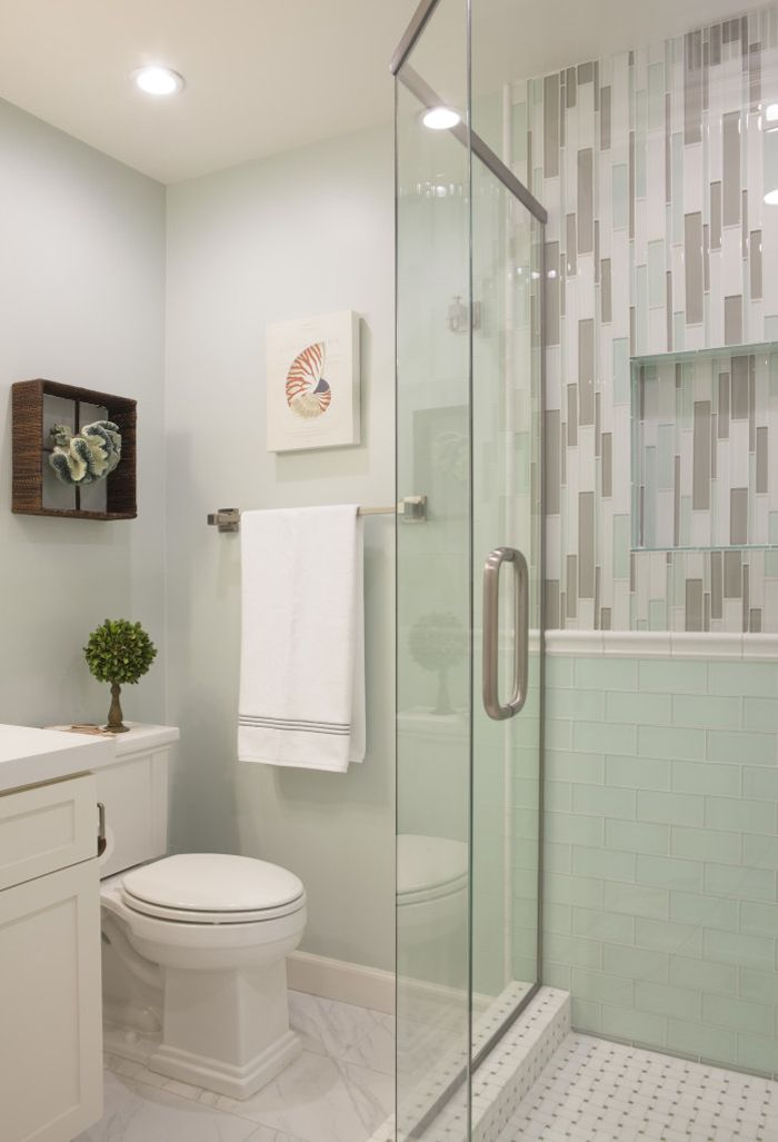 Master Bathroom Color Ideas to Enhance Your Space ...