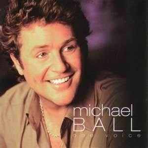 Michael Ashley Ball net worth
