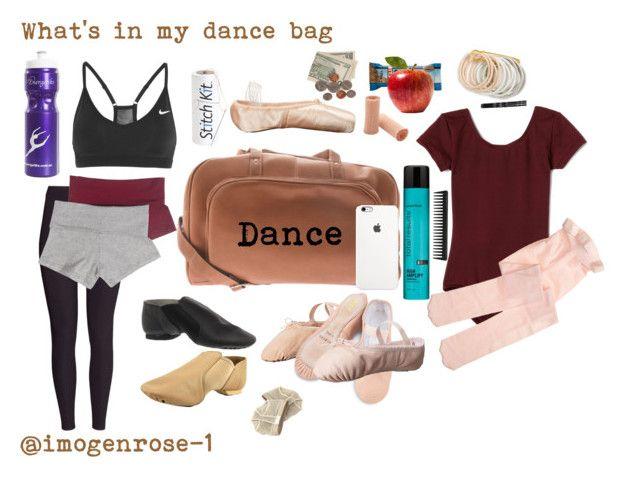 Best 20 Dance Bags Ideas On Pinterest Diy Bobby Pin