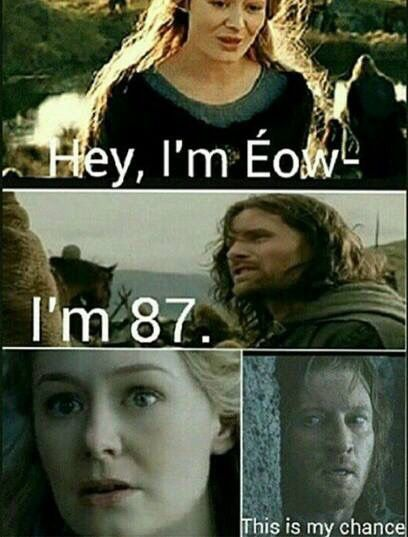 e3f1a29f2f25aecc0331840acd780380 so funny funny stuff 450 best lord of the rings!!!& hobbit!!! images on pinterest
