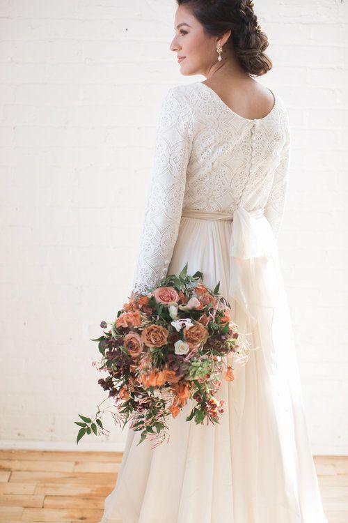 Washington D C Pop Up Dc Wedding Dress Ing Event Pinterest Dresses And Boho