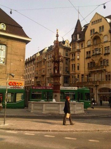 Basel-20120211-00063_jpg