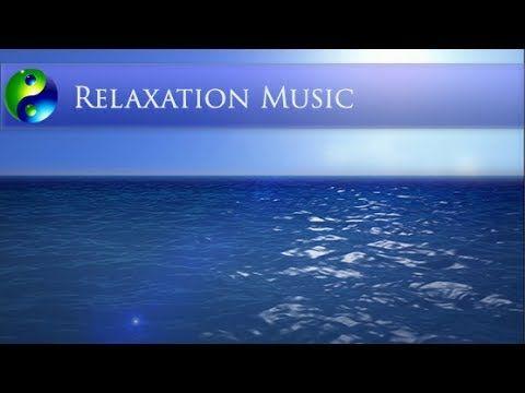 Relaxing Music livestream: Reiki Music; Yoga Music; New Age Music; Relax...