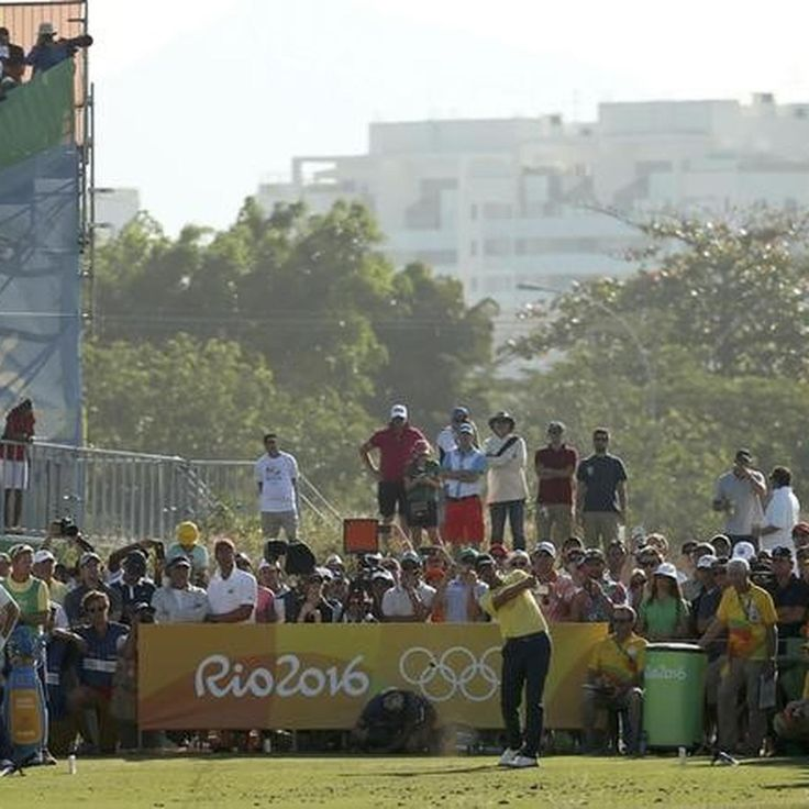 RIO DE JANEIRO (Reuters) - Many Brazilians who lined the fairways at the weekend to watch the first Olympic golf tournament in a century say the sport's growth in South America's largest country is no hole-in-one. They took curious delight in walking among some of the world's top players, but...