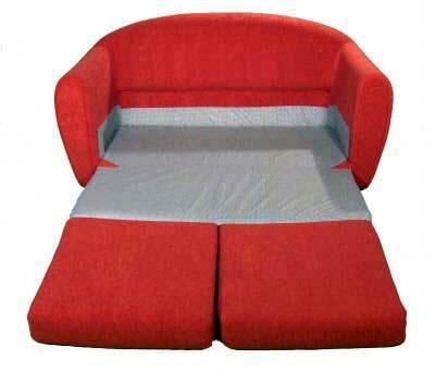 Loveseat Sofa Bed
