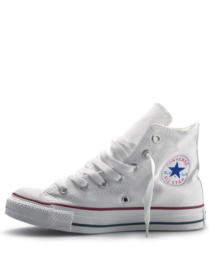 My favorite style  of converse