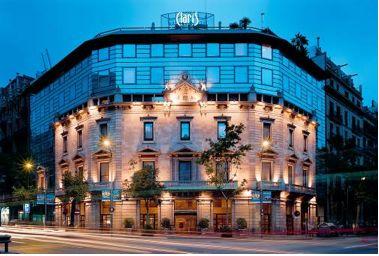 hotel-claris-bcn