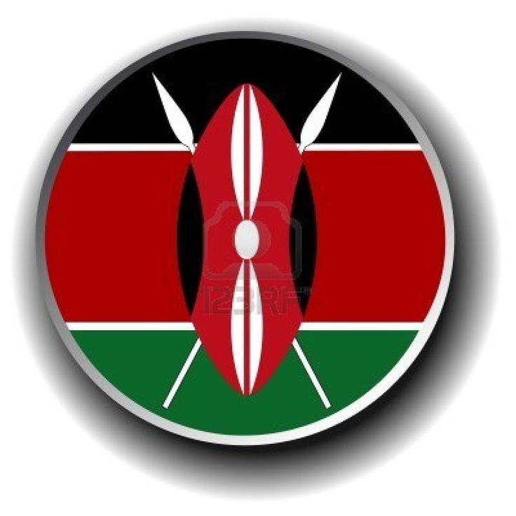 Jay@Kenya: Kenya's National Anthem & Pledge of Loyalty