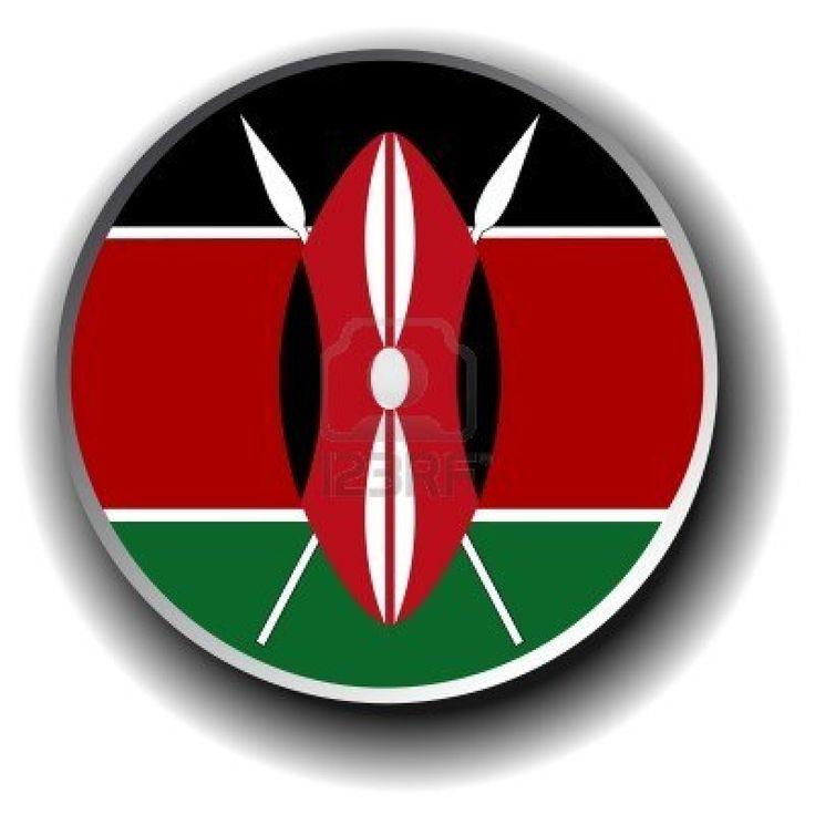 Jay@Kenya: Kenya's National Anthem & Pledge of Loyalty