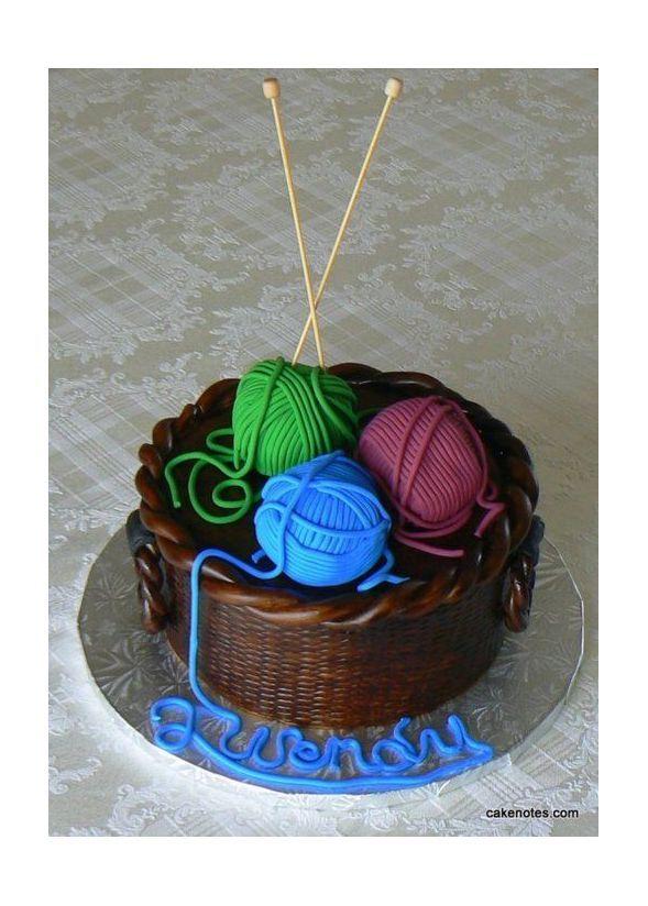 Pozitivnap - A pozitív Hírek oldala - Újabb kreatív torták, amiket bűn lenne megenni (képriport)