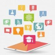 Τι επιφυλάσσει το 2016 για την εκπαιδευτική τεχνολογία;
