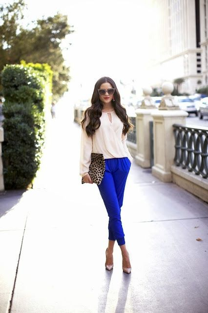 1000  ideas about Royal Blue Pants on Pinterest | Royal Blue Jeans ...