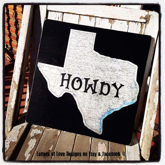 88 best Texas crafts images on Pinterest | Texas crafts, Roof ...