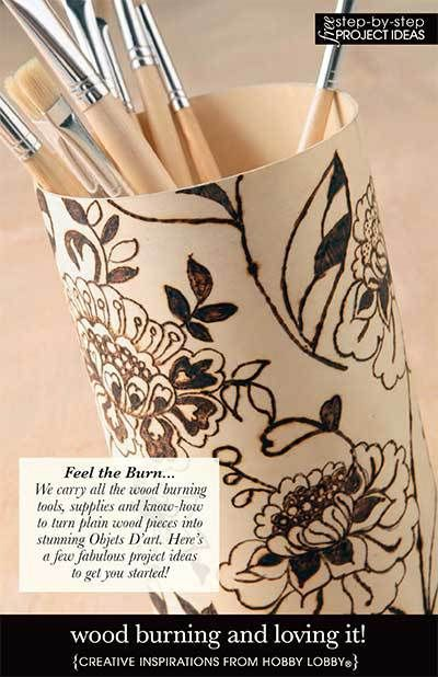 352 best images about crafts pyrography 2 on pinterest for Wood burning craft tools