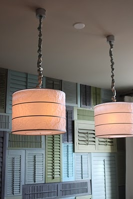 Ikea Rutbo Pendant LightsPendants Lamps, Dining Room, Trav'Lin Lights, Ikea Rutbo, Pendants Lightsneat, Pendant Lights, Gardens Room, Pendants Lights Neat, Rutbo Pendants