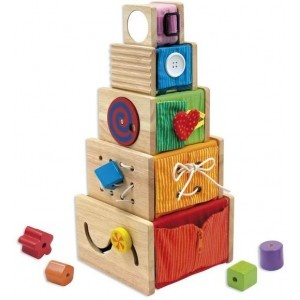 Les produits de I´m Toy sont fabriqués et testés pour être conforme aux normes internationaux comme les normes européennes de sécurité  EN 71 (.EN71. 1 : propriétés mécaniques et physiques. EN71.2 : inflammabilité EN71.3 : migration de certains éléments, autrement dit propriétés chimiques.)