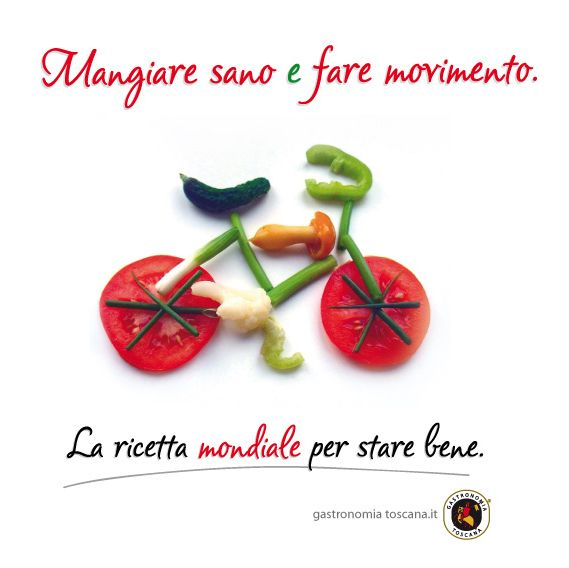 Cycling world championships 2013!