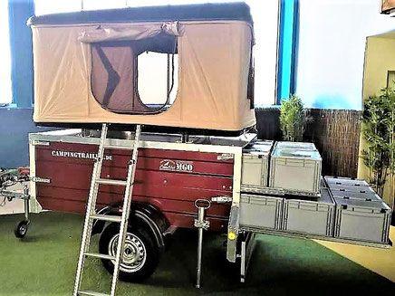 die 25 besten ideen zu campinganh nger auf pinterest. Black Bedroom Furniture Sets. Home Design Ideas