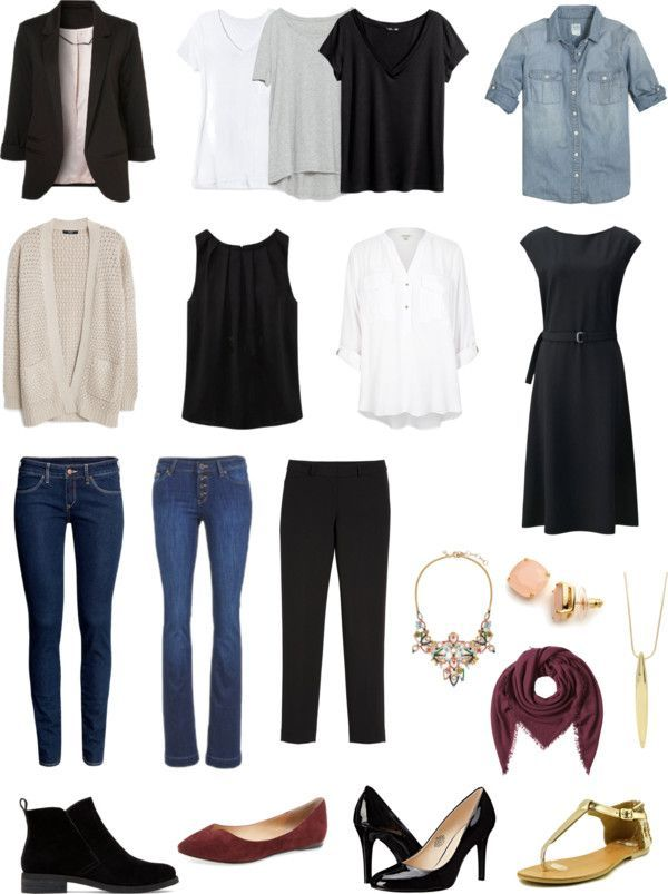 How to create a mix and match capsule wardrobe - I love this so much. I love the idea of simplifying my closet! Here's my travel wardrobe for 10 days in Japan: http://www.sewinlove.com.au/2013/03/28/10-days-japan-travel-capsule-wardrobe-%E6%97%A5%E6%9C%AC%E6%97%85%E8%A1%8C%E3%81%AE%E7%9D%80%E3%81%BE%E3%82%8F%E3%81%97%E3%82%B3%E3%83%BC%E3%83%87/