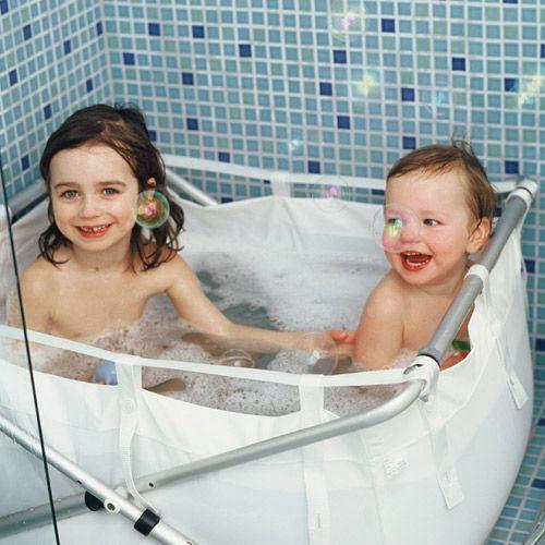 1000 id es sur le th me salle de bains pois sur pinterest rideaux de douche salles de bains. Black Bedroom Furniture Sets. Home Design Ideas