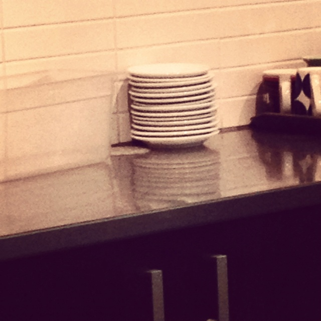 Day 18 - Plate. #photoadayjuly