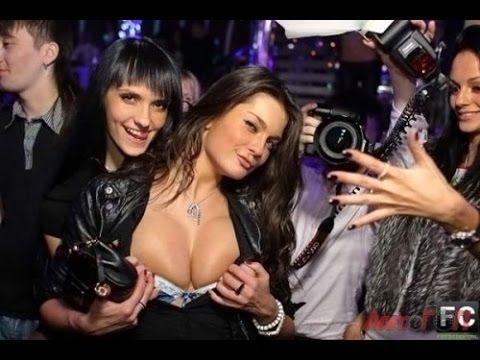 Клубняк - Классная Танцевальная музыка 2016 DJ PolkovniK Слушать Онлайн