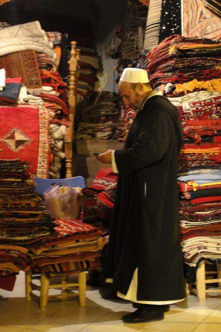 Marrakech 121118-1809 by Schoendy.