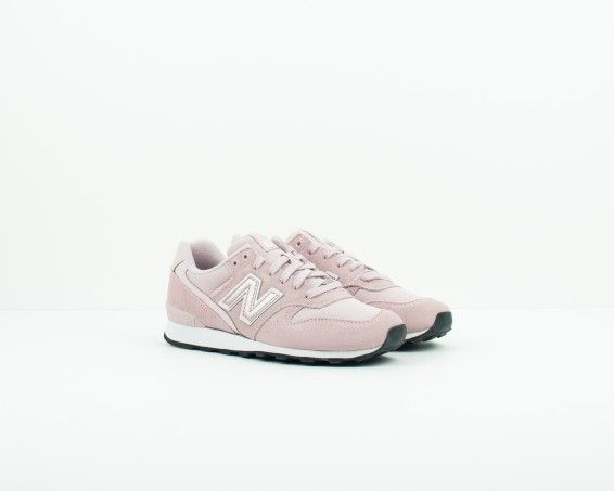 new balance wr996 rosa mujer