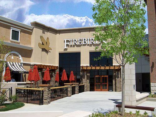 Charlotte, NC (Northlake Mall)