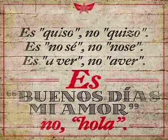 Frases De Amor Con Imagenes De Buenos Dia: 51 Best Images About Frases De Amor On Pinterest