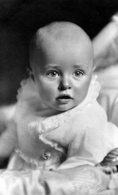 Princess R of Norway