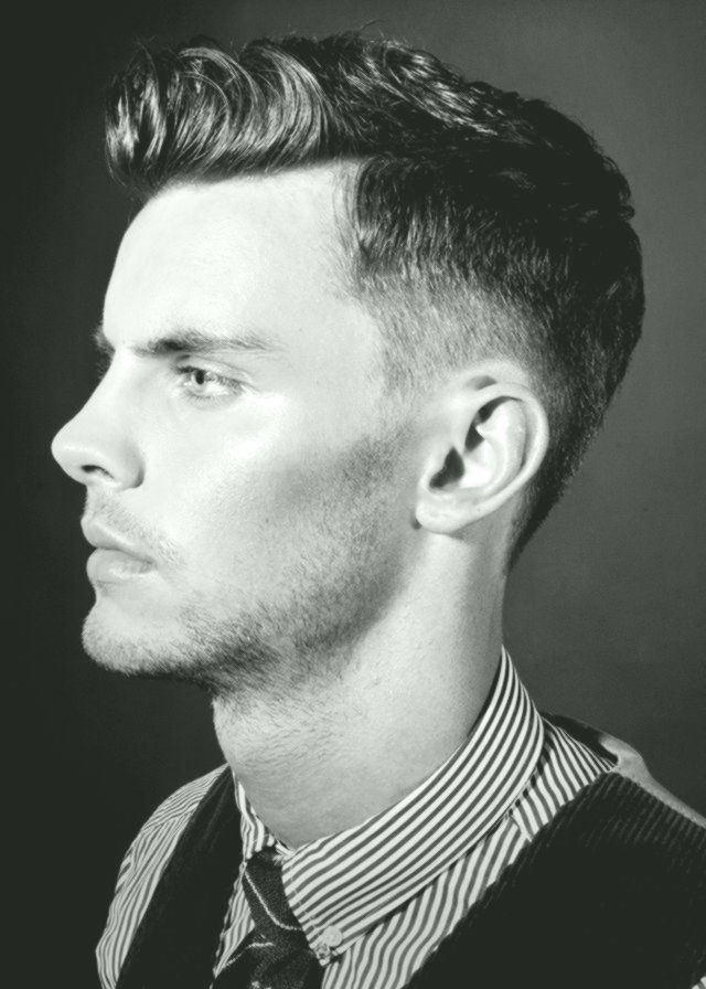 Beautiful Hair With Transition Photo Mens Hairstyles Short Mens Hairstyles Haircuts For Men