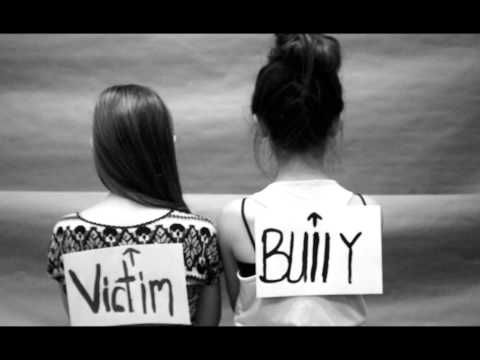 5th Graders Stand Up Against Bullying: Gives Hope to Many... on YouTube... A POWERFUL video from Arizona...