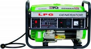 ETQ portable Generator Reviews #portable_propane_generator #portable_power_generator #etq_generator #etq_pg30p11 #ETQ_Propane_Generator #Propane_Powered_Generator #Home_Backup_Generator