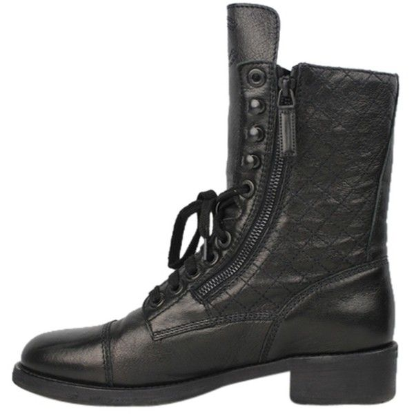 chanel quilted boots. chanel quilted winter boots