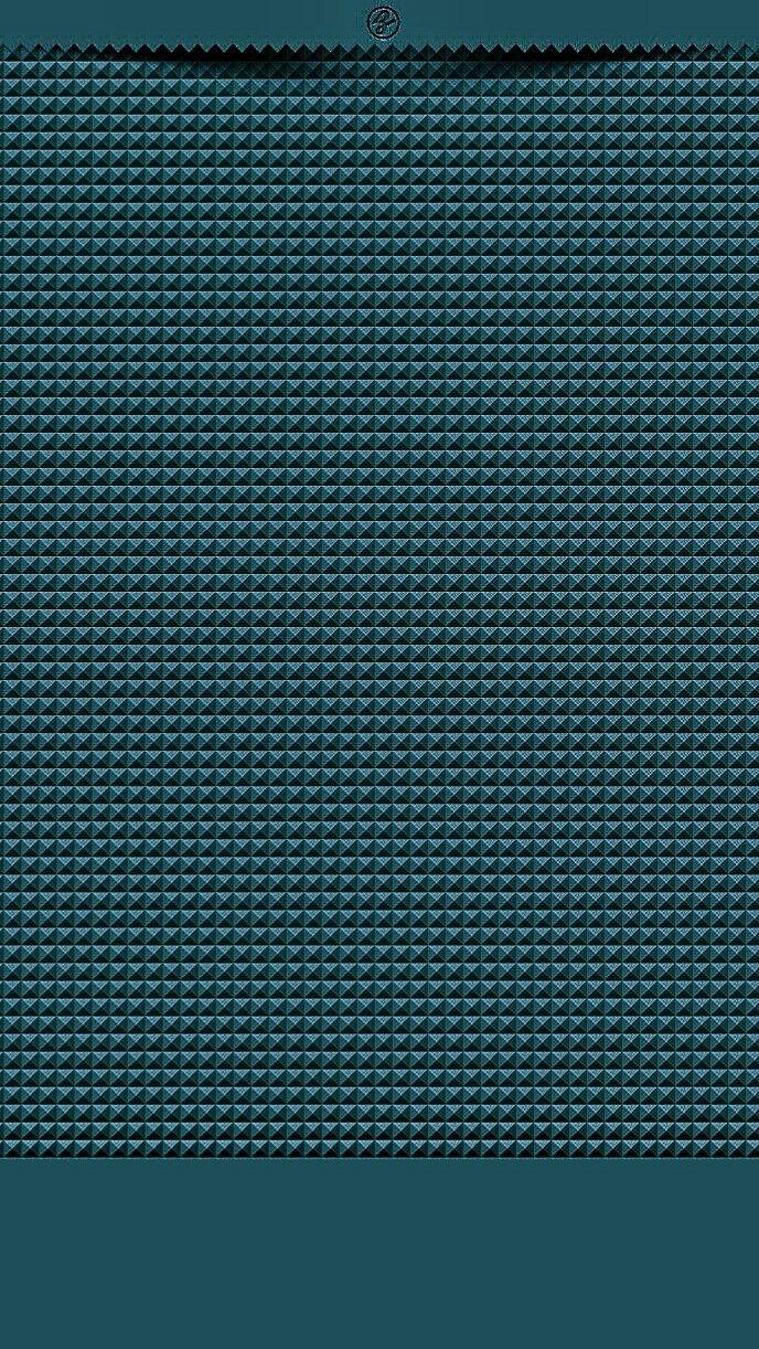 Phone Wallpaper Cellphone Wallpaper Apple Wallpaper Apple Logo Wallpaper Iphone