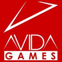 Avida Games
