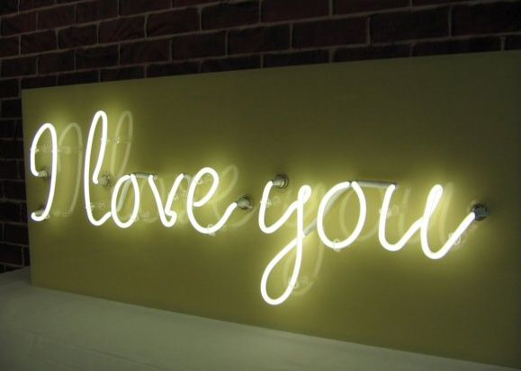 Neon Gallery | Neon Sign Pictures | Neon Light Images | Neon