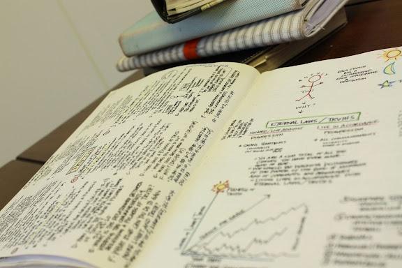 Scripture Study Journals: Study Tips, Study Journals, Idea, Hostessscripture Journals, Redheaded Hostess, Scripture Journaling, Bible Study Journaling, Bible Study Verses Scriptures, Scripture Study