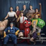 Free Download Mascots 2016 Movie free download Mascots 2016 full Mascots 2016 full download  A look into the world of competitive mascots. Director: Christopher Guest Writers: Christopher Guest Jim Piddock Stars: Zach Woods Wayne Wilderson Sarah Baker  Genre : Comedy Quality : 720p WEBRip AAC X264 Size: 700 MB Video: MP4 | 1280688 | 900 Kbps Audio: English | AAC | 100 Kbps Runtime: 90 Min Subtitles: English Source: WEBRip-(DEFLATE)  Demo Mascots 2016 720p WEBRip  Comedy : HD 720p  Full Demo…