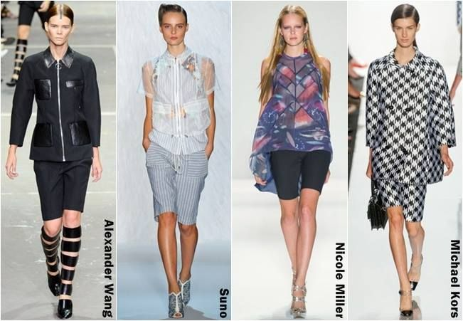 1000+ images about Latest Fashion Trends on Pinterest ...