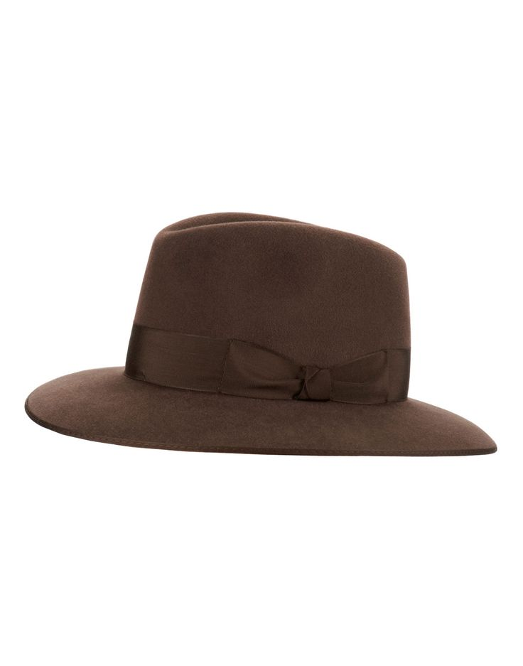 129 best images about fedoras on