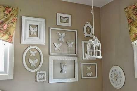 Dekorasyon ve Alışveriş Blogları, Ev dekorasyon siteleri, Online alışveriş siteleri: Dekorasyonda Kuş Kafesi Modası