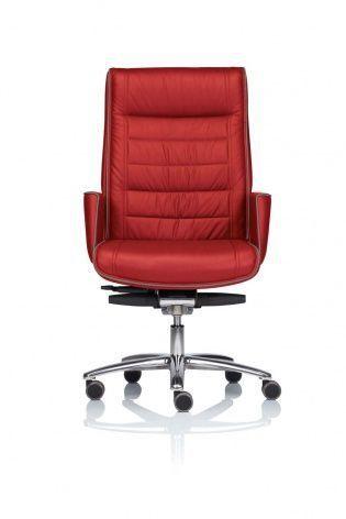 17 mejores ideas sobre sillón tapizado definido en pinterest ...