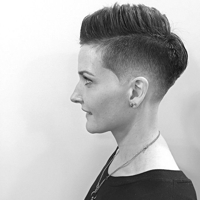 cut hair styles 156 best images about fade haircut tagli vecchia 7001