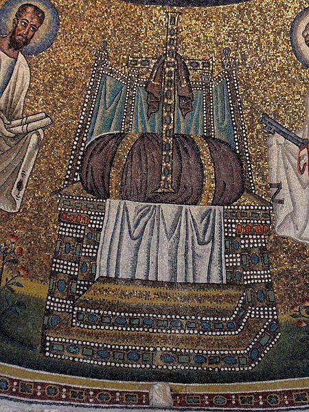 File:Baptistery.Arians10.jpg