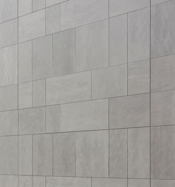 Textured Cement Panels : Equitone facade panels lively texture