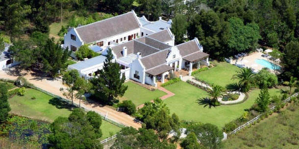 Africa / South Africa / Plettenberg Bay ->     We are a | Boutique Country House    Where | Plettenberg Bay in the world famous Garden Route of South Africa    Why stay | To be pampered and spoiled and to enjoy fantastic meals and wines | www.SwapNights.com